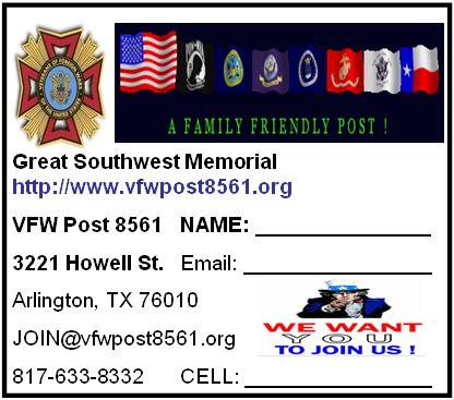 GENFRONT Vfw Application Form on application to join motorcycle club, application cartoon, application trial, application meaning in science, application database diagram, application approved, application to date my son, application in spanish, application to rent california, application for employment, application template, application service provider, application to join a club, application for scholarship sample, application clip art, application insights, application error, application for rental, application to be my boyfriend,